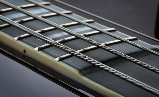Hagstrom Super Swede Bass