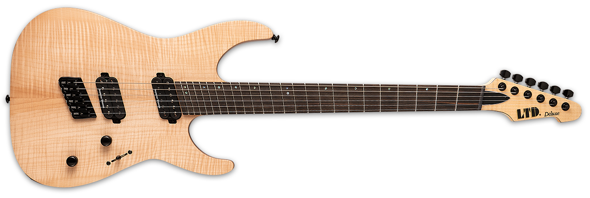 LTD M-1000 MULTI-SCALE