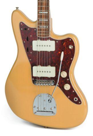 Fender 60th Anniversary Jazzmaster