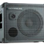 Glockenklang Space Deluxe Neo