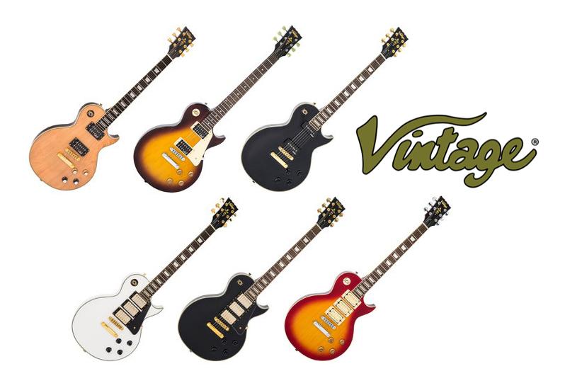 100 stücke Vintage Gitarre Kupferdraht für Fender ST E gitarre Amplfier