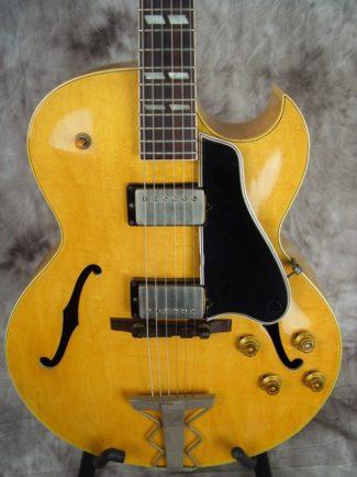 Gibson ES-175DN