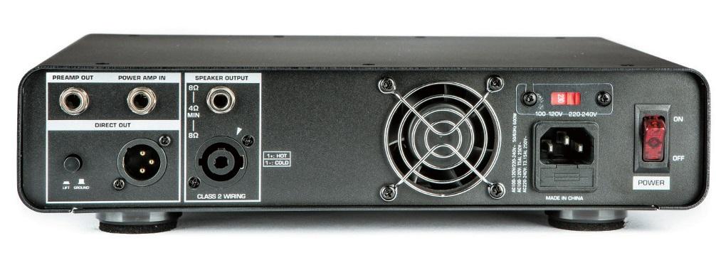 Hartke TX300