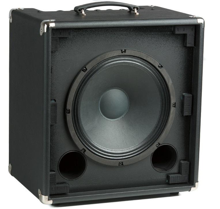 Blackstar Unity Bass U120