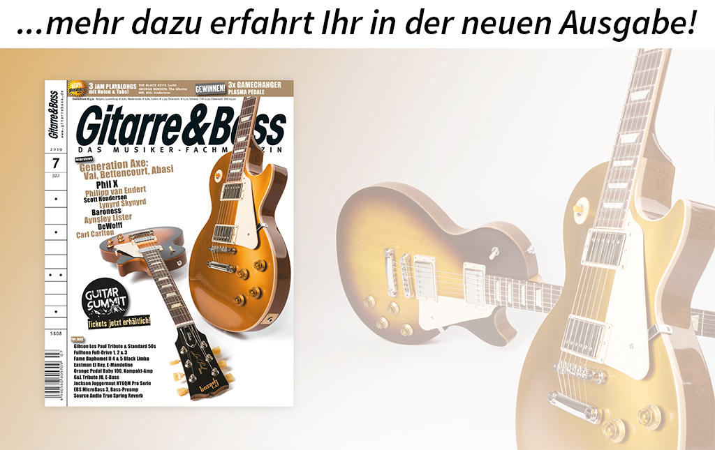 3X E Gitarre versiegelt Active Single Coil Pickup für ST SQ Guitar Black