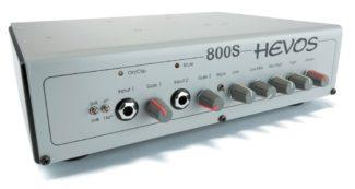 Hevos 800S