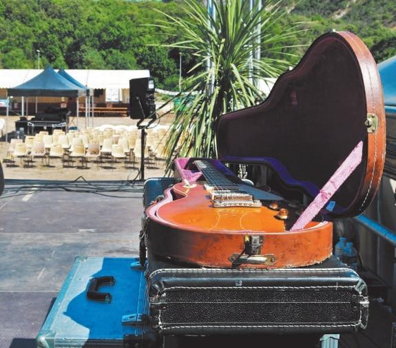 2007er Gibson Les Paul