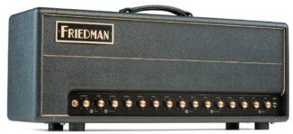 Friedman BE 100