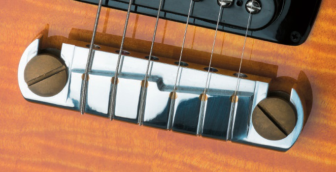 PRS SE Pauls Guitar