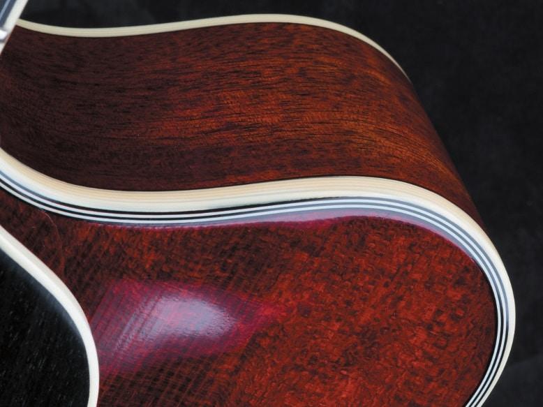 Eastman AR603CED-15