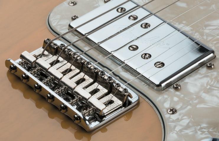 Fender Vintera Telecaster