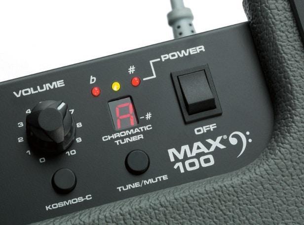 Peavey Max 100, 150, 208