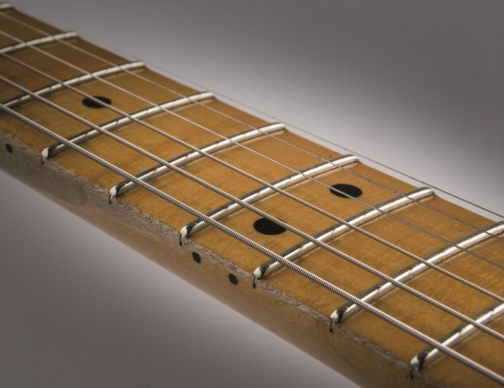 LSL Instruments Saticoy