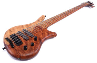 Gitarrenfetisch Gitarre Bewertungen